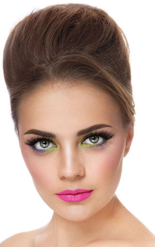 Eyelash Treatments